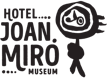 Hotell Joan Miró Museum